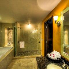Отель Welk Resorts Sirena del Mar Мексика, Кабо-Сан-Лукас - отзывы, цены и фото номеров - забронировать отель Welk Resorts Sirena del Mar онлайн сауна
