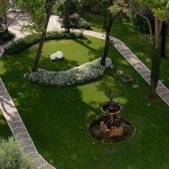 Отель Residenza Parco Fellini Римини