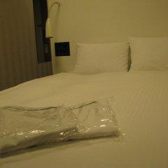 Отель Villa Fontaine Tokyo-Otemachi Япония, Токио - отзывы, цены и фото номеров - забронировать отель Villa Fontaine Tokyo-Otemachi онлайн комната для гостей фото 2