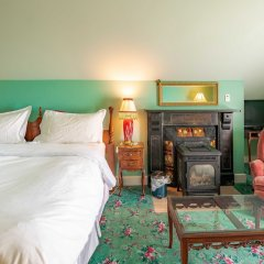 Отель Amethyst Inn at Regents Park Канада, Виктория - 1 отзыв об отеле, цены и фото номеров - забронировать отель Amethyst Inn at Regents Park онлайн детские мероприятия фото 2