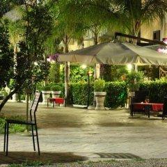Отель Pompei Resort Италия, Помпеи - 1 отзыв об отеле, цены и фото номеров - забронировать отель Pompei Resort онлайн фото 5