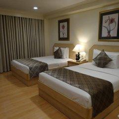 Отель Manila Lotus Hotel Филиппины, Манила - отзывы, цены и фото номеров - забронировать отель Manila Lotus Hotel онлайн комната для гостей фото 3
