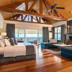 Отель Discovery Country Suites Филиппины, Тагайтай - отзывы, цены и фото номеров - забронировать отель Discovery Country Suites онлайн фото 17