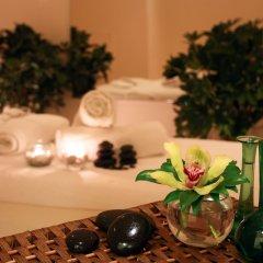 Отель Grand Palace Hotel Иордания, Амман - отзывы, цены и фото номеров - забронировать отель Grand Palace Hotel онлайн помещение для мероприятий фото 2