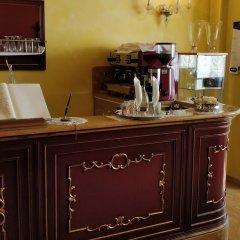 Hotel Villa Delle Palme гостиничный бар