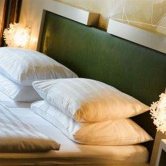Отель Prater Vienna Австрия, Вена - 12 отзывов об отеле, цены и фото номеров - забронировать отель Prater Vienna онлайн спа