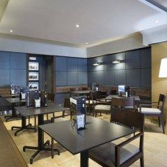 Hotel Pyr Fuengirola гостиничный бар