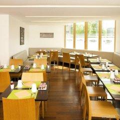 Отель Residhome Asnières питание фото 3