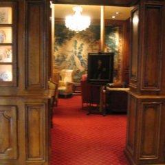 Отель Amarante Beau Manoir Франция, Париж - 14 отзывов об отеле, цены и фото номеров - забронировать отель Amarante Beau Manoir онлайн развлечения