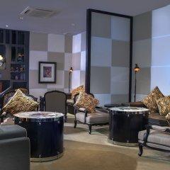 Отель Hard Rock Hotel Bali Индонезия, Бали - отзывы, цены и фото номеров - забронировать отель Hard Rock Hotel Bali онлайн интерьер отеля