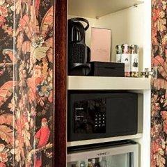 Отель du Rond-Point des Champs Elysees Франция, Париж - 1 отзыв об отеле, цены и фото номеров - забронировать отель du Rond-Point des Champs Elysees онлайн фото 9