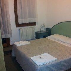 Hotel Astoria комната для гостей фото 3