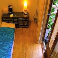 Отель Hanok Guesthouse 201 Южная Корея, Сеул - отзывы, цены и фото номеров - забронировать отель Hanok Guesthouse 201 онлайн фото 14
