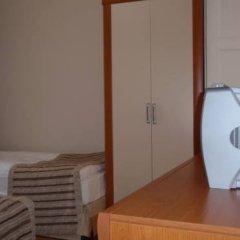 Отель Yıldız - Ürgüp в номере