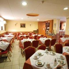 Aristoteles Hotel фото 10