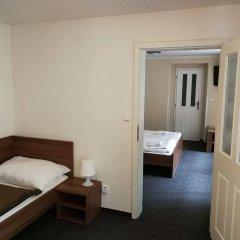 Отель U Svejku Чехия, Прага - отзывы, цены и фото номеров - забронировать отель U Svejku онлайн детские мероприятия фото 2