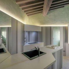 Отель Msnsuites Palazzo Dei Ciompi Флоренция удобства в номере
