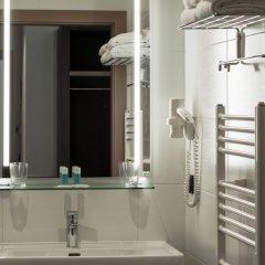 Hotel Lucia ванная фото 2