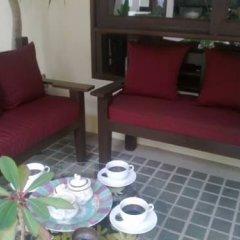 Отель Tewana Home Phuket фото 13