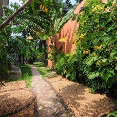 Отель Gomez Place Шри-Ланка, Негомбо - отзывы, цены и фото номеров - забронировать отель Gomez Place онлайн фото 16