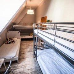 Bi-Pi Hostel фото 9