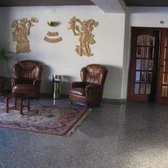 Hotel Comendador интерьер отеля фото 3