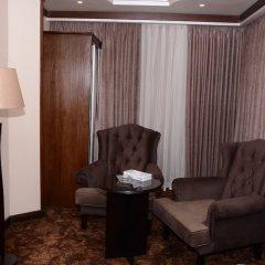Rojina Hotel комната для гостей фото 5