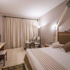 Отель Sunny Days El Palacio Resort & Spa комната для гостей фото 2