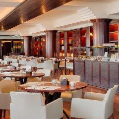 Отель Nh Collection Marina Генуя помещение для мероприятий