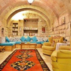 Heaven Cave House Турция, Ургуп - отзывы, цены и фото номеров - забронировать отель Heaven Cave House онлайн развлечения