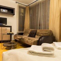 Hotel Gozsdu Court комната для гостей фото 4