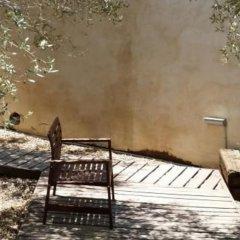 Smadar-Inn Израиль, Зихрон-Яаков - отзывы, цены и фото номеров - забронировать отель Smadar-Inn онлайн пляж