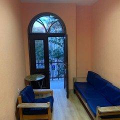 Hashtag Hostel София комната для гостей фото 3