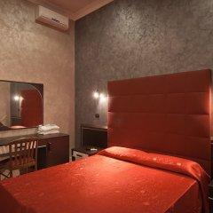 Отель Гостевой дом New Inn Италия, Рим - отзывы, цены и фото номеров - забронировать отель Гостевой дом New Inn онлайн удобства в номере фото 3