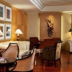 Отель Sheraton Xian Hotel Китай, Сиань - отзывы, цены и фото номеров - забронировать отель Sheraton Xian Hotel онлайн фото 13