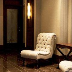 Отель Royal William, an Ascend Hotel Collection Member Канада, Квебек - отзывы, цены и фото номеров - забронировать отель Royal William, an Ascend Hotel Collection Member онлайн спа фото 2