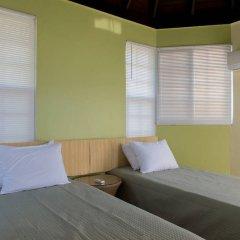 Отель Sea Castle Vacation Villa комната для гостей фото 3