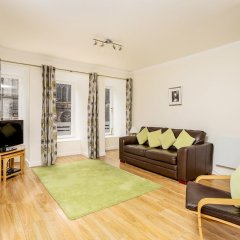 Отель Advocates Close Великобритания, Эдинбург - отзывы, цены и фото номеров - забронировать отель Advocates Close онлайн комната для гостей фото 3