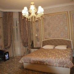 Гостиница Vintage Казахстан, Нур-Султан - 2 отзыва об отеле, цены и фото номеров - забронировать гостиницу Vintage онлайн комната для гостей фото 5