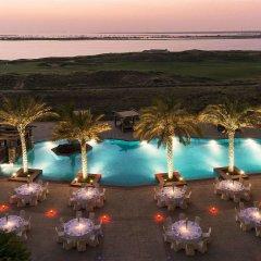 Radisson Blu Hotel, Abu Dhabi Yas Island фото 2