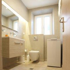 Отель Liston Suite Piazza Греция, Корфу - отзывы, цены и фото номеров - забронировать отель Liston Suite Piazza онлайн фото 11