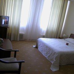 Гостиница Дворянская в Серпухове 11 отзывов об отеле, цены и фото номеров - забронировать гостиницу Дворянская онлайн Серпухов комната для гостей фото 2
