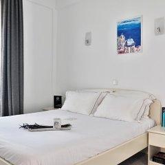 Отель Acrotel Lily Ann Village комната для гостей фото 2