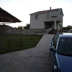 Отель Nina 2 Apartments Черногория, Тиват - отзывы, цены и фото номеров - забронировать отель Nina 2 Apartments онлайн городской автобус