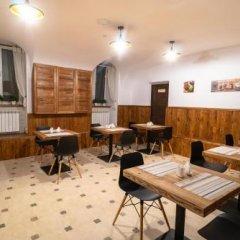 Гостиница Мини-отель Potemkinn Украина, Одесса - 1 отзыв об отеле, цены и фото номеров - забронировать гостиницу Мини-отель Potemkinn онлайн питание фото 3