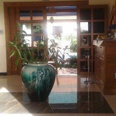 Отель Villa Angelica Phuket - Baan Malinee развлечения