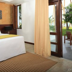 Отель Avani Kalutara Resort комната для гостей фото 5