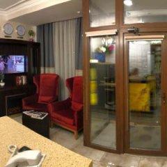 Гостиница Grace Point Hotel Казахстан, Нур-Султан - отзывы, цены и фото номеров - забронировать гостиницу Grace Point Hotel онлайн развлечения