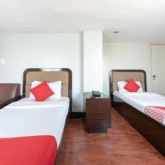 Отель Oasis Park Hotel Филиппины, Манила - 2 отзыва об отеле, цены и фото номеров - забронировать отель Oasis Park Hotel онлайн детские мероприятия