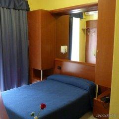 Hotel Aurora фото 2